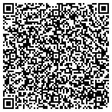 QR-код с контактной информацией организации ООО «Сталь-Инвест ЕК»