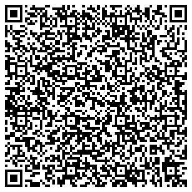 QR-код с контактной информацией организации ООО АКРОС групп