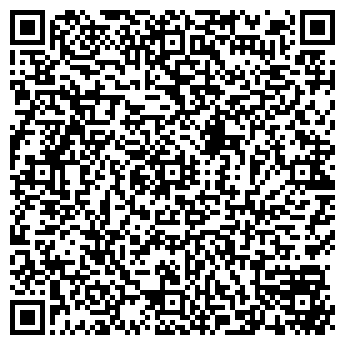 QR-код с контактной информацией организации ИНКРЕДБАНК КБ
