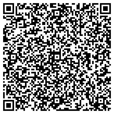 QR-код с контактной информацией организации Компания Ритейл, ООО, торговая компания