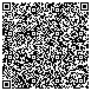 QR-код с контактной информацией организации МОСКОВСКИЙ БАНК РЕКОНСТРУКЦИИ И РАЗВИТИЯ АКБ