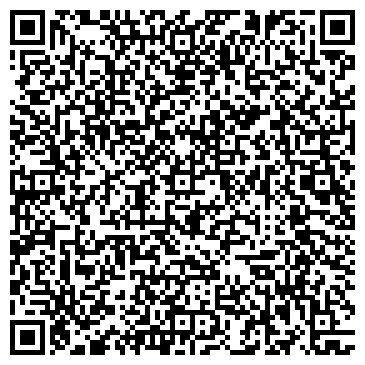QR-код с контактной информацией организации МОСКОВСКИЙ КРЕДИТНЫЙ БАНК