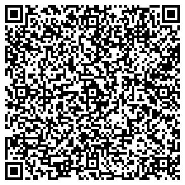 QR-код с контактной информацией организации Отделение на Малой Сухаревской