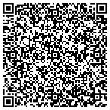 QR-код с контактной информацией организации РАСЧЕТНО-КРЕДИТНЫЙ БАНК
