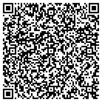 QR-код с контактной информацией организации ШКОЛА № 514