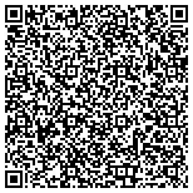 QR-код с контактной информацией организации ООО Эльдорадо