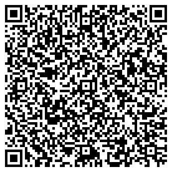 QR-код с контактной информацией организации СИНКО-БАНК КБ