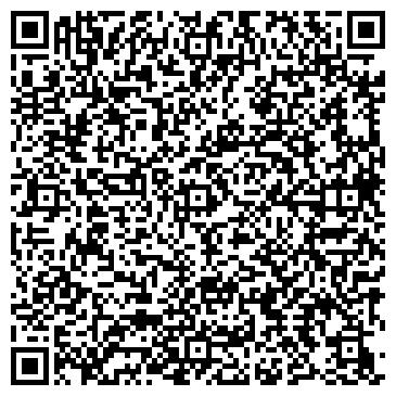 QR-код с контактной информацией организации СТАРЫЙ КРЕМЛЬ БАНК