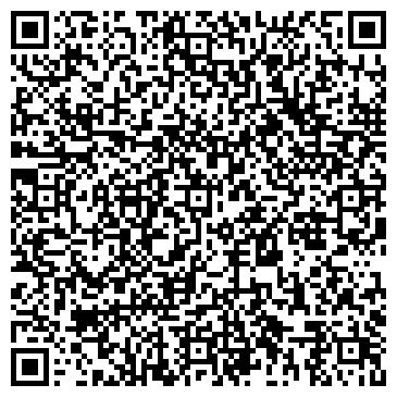 QR-код с контактной информацией организации СТРОЙКРЕДИТБАНК КБ