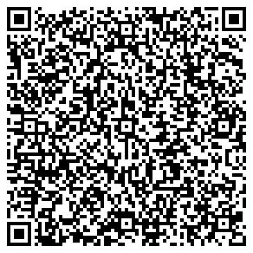 QR-код с контактной информацией организации ТУЛЬСКИЙ ПРОМЫШЛЕННИК БАНК