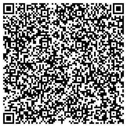 QR-код с контактной информацией организации ИП Геворкян С.Е.