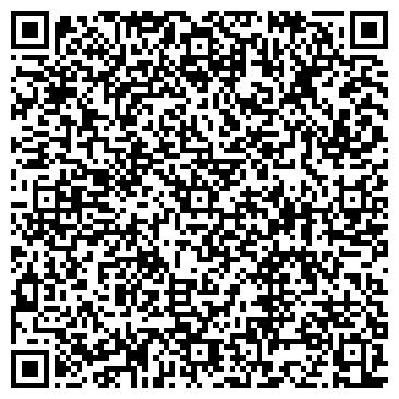 QR-код с контактной информацией организации 585, сеть ломбардов, ООО Ломбарды 585-СП