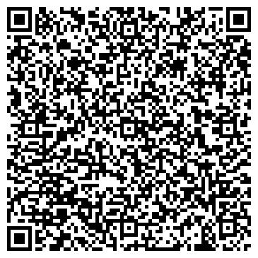 QR-код с контактной информацией организации ЦЕНТР ЖИЛЬЯ И ИПОТЕКИ
