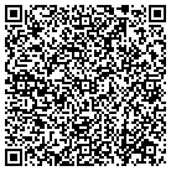 QR-код с контактной информацией организации RemSam