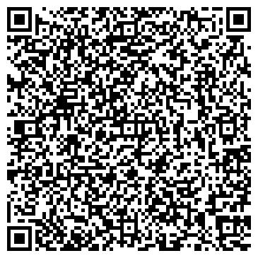 QR-код с контактной информацией организации СУДЕБНЫЙ УЧАСТОК № 243