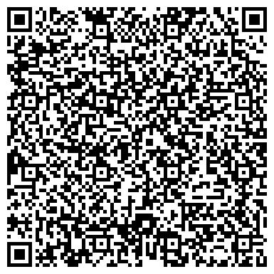 QR-код с контактной информацией организации Рекламно-производственная компания ГРАФИКА