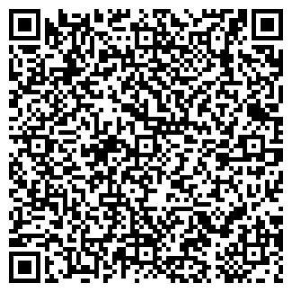 QR-код с контактной информацией организации СТИЛЬ-ДВЕРЬ