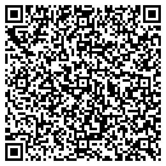 QR-код с контактной информацией организации ООО ТРАНСТУРБОДИЗЕЛЬ