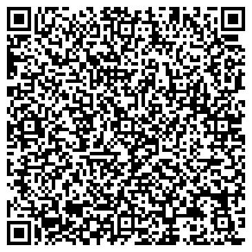 QR-код с контактной информацией организации ООО АИП