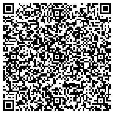 QR-код с контактной информацией организации ООО СварКомплект