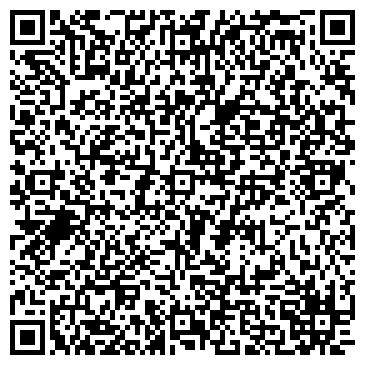 QR-код с контактной информацией организации МОСКОВСКИЙ ГОРОДСКОЙ ЦЕНТР ПРОДАЖ НЕДВИЖИМОСТИ