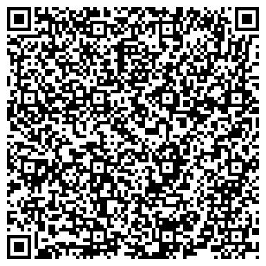 QR-код с контактной информацией организации Фаст-Бот