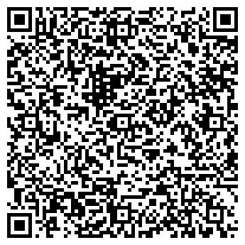 QR-код с контактной информацией организации СВК-РИЭЛТ