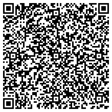 QR-код с контактной информацией организации СТОЛИЧНАЯ ПАЛАТА НЕДВИЖИМОСТИ