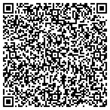 QR-код с контактной информацией организации BELLMARC GROUP LLC