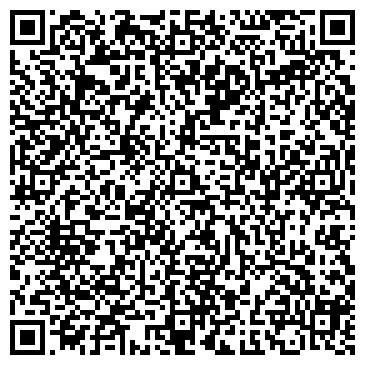 QR-код с контактной информацией организации МЕДРЕСЕ ПРИ МОСКОВСКОЙ СОБОРНОЙ МЕЧЕТИ
