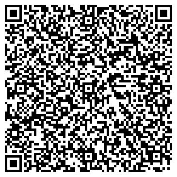 QR-код с контактной информацией организации ШКОЛА № 268