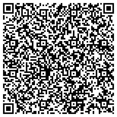 """QR-код с контактной информацией организации ООО Компания """"ЕСП-Полимер"""""""