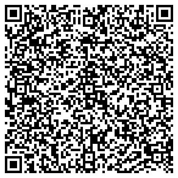 QR-код с контактной информацией организации ЦЕНТР ОБРАЗОВАНИЯ № 1840