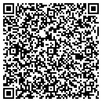"""QR-код с контактной информацией организации ООО """"РиКаб"""""""