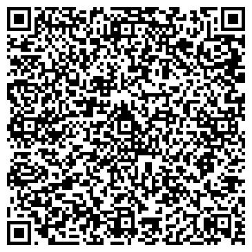QR-код с контактной информацией организации ИВАНИЧЕНКО И ПАРТНЁРЫ