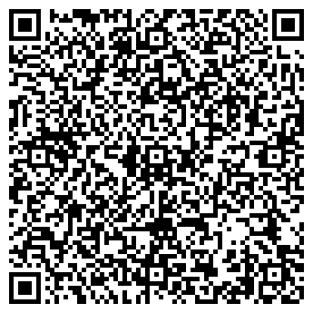 QR-код с контактной информацией организации АГОШОВ Г.А.