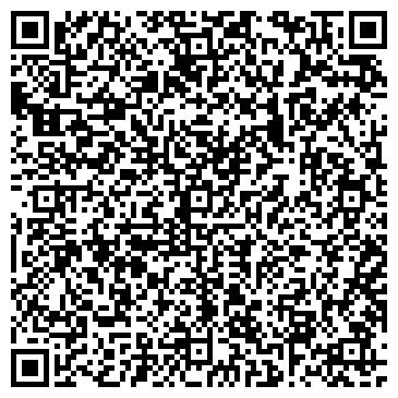 QR-код с контактной информацией организации ЭнергоТехСервис