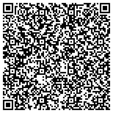 """QR-код с контактной информацией организации """"Центр госуслуг района Ростокино"""""""