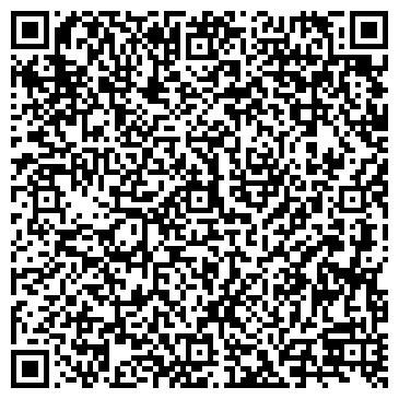 QR-код с контактной информацией организации КЕЙ ЭНД КЕЙ ЛИГАЛ СОЛЮШНЗ
