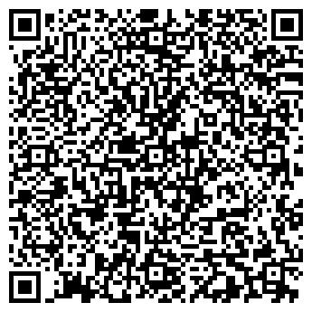 QR-код с контактной информацией организации Стальпром