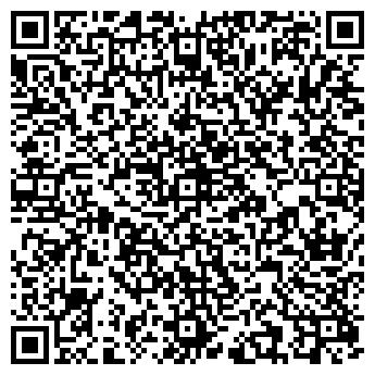 QR-код с контактной информацией организации ЛАВРОВ И ПАРТНЁРЫ