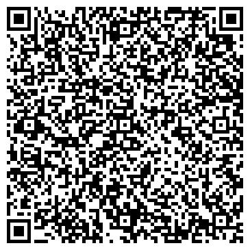 QR-код с контактной информацией организации МОИСЕЕВ, ХАЛИМОН И ПАРТНЁРЫ