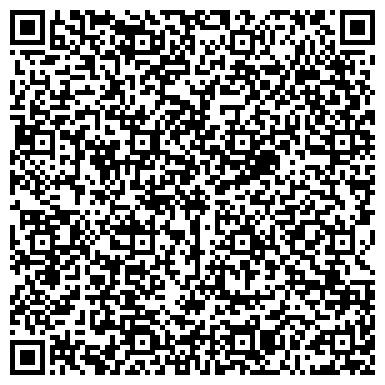 QR-код с контактной информацией организации ООО Лукрум-Аудит