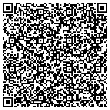 QR-код с контактной информацией организации МОСКОВСКАЯ КОЛЛЕГИЯ АРБИТРАЖНЫХ АДВОКАТОВ