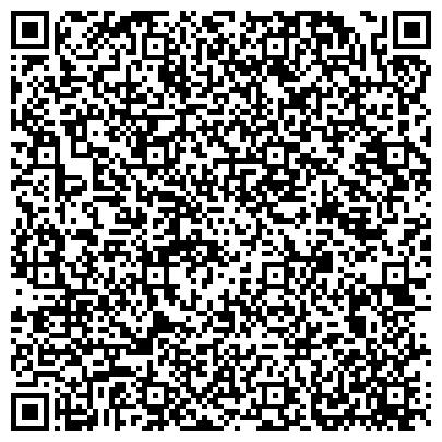 QR-код с контактной информацией организации ООО Деловой Центр