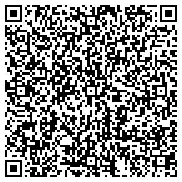 78412 Код Какого Города