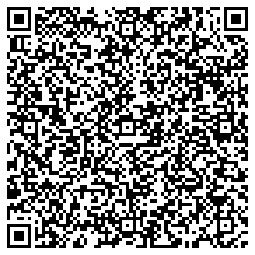 QR-код с контактной информацией организации ПРАВОВЫЕ КОНСУЛЬТАЦИИ