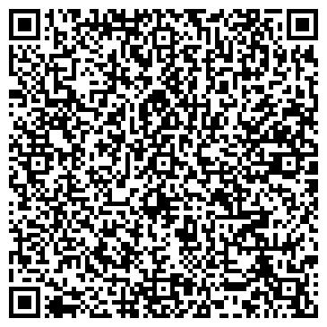 QR-код с контактной информацией организации КАРДИОЛОГИЧЕСКИЙ ДИСПАНСЕР № 2