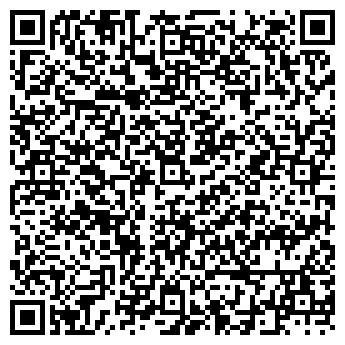 QR-код с контактной информацией организации СМАБУКОВ И ПАРТНЁРЫ