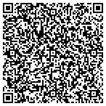 QR-код с контактной информацией организации ЮРИДИЧЕСКИЕ УСЛУГИ И КОНСУЛЬТИРОВАНИЕ